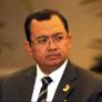 Drs. H. Priyo Budi Santoso